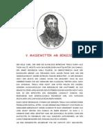 12.Sandwirtsbrief / MAIGEWITTER  AM  BERGISEL