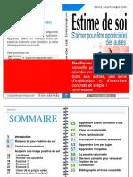 Estime-de-Soi_3edition.pdf
