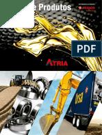 Catalogo_Atria_Texaco.pdf