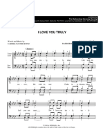 I-Love-You-Truly.pdf
