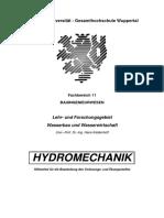 hydromechanik_wuppertal