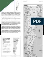 2008 Argentina - Patagonia (chapter).pdf