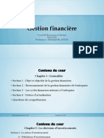 coursgestionfinancire-170829214504.pdf