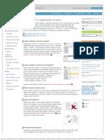 Guía de Edición y Diagramación de Libros _ Autores Editores