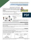1- Expresiones y elementos RESUMEN.pdf