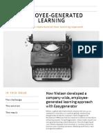 The-Nielsen-Case-1.pdf