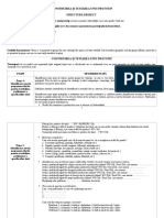Structura-proiect-Realizare-prototip2.doc