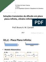 Solucoes_transientes