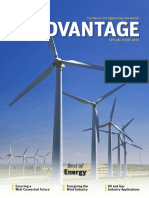 ANSYS Advantage Best of Energy AA 2016