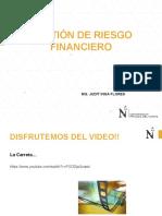Gestion Del Riesgo Financiero