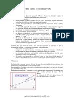 wuolah-free-TEMA 2.pdf