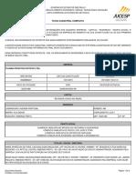 talisma.pdf