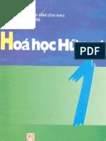 Hoa.Huu.Co.Tap.1