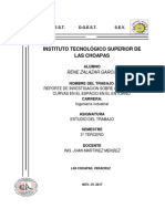 reporte tips de curvas.pdf