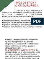 UNIDAD DOS CUIDADOS ENFERMERIA SOP - copia.pptx