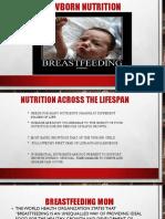 8-3_newbornnutrition