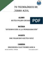 2.1 Introducción al lenguaje y su entorno de desarrollo^ (1).docx