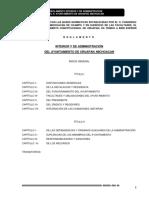 reglamento_interior_ admnistracion_ uruapan.pdf