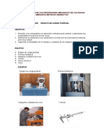 M. ROCA Informe 4