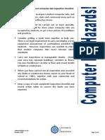 Student-computer-lab-insp-checklist-October-2010.doc