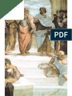 Breve historia ilustrada de la Filosofía