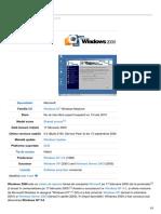 Ro.wikipedia.org Windows 2000