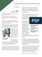 Hawkin's vision article.pdf