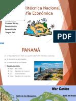 Exposicion Geografia Corregido Pyp