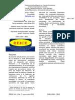 Dialnet-ElDesarrolloFinancieroYElCrecimientoEconomico-5590081