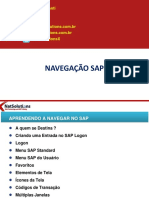 Aula0 Navegaosap 150110091300 Conversion Gate02