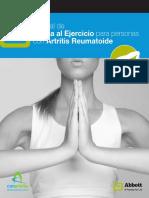 Manual_ayuda_ejercicios_AR.pdf