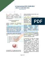 La_Norma_Internacional_ISO_15189.pdf