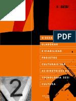 110246804-Projeto-Cultural-Sesi.pdf