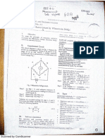 Measurement Lab Sheet (2015)