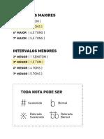 Anotações Vinicius Silva.pdf