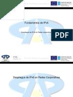 01. Fundamentos de IPv6