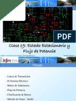 Flujo_de_Potencia.ppt