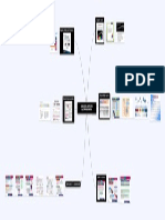 LINEAS DE TRANSMISION  1.3 1.4  y 1.5.pdf