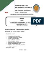 corrosion-a-altas-temperaturas.docx