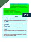 Evaluaciones Completas (1) (1)