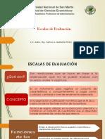 Escalas de Evaluación 02-06-17 (1).pptx