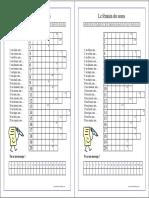 les feminins des noms.pdf