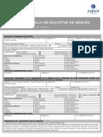 Planilla_Solicitud_Seguro_ZURICH.pdf