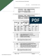 HVAC Parameters 1