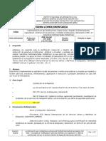 Norma Complementaria (1)