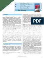 36278-guia-actividades-rompecabezas.pdf