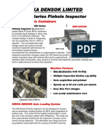 BFS Leakage Tester Hdi-brochure2