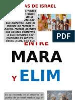 Entre-Mara-y-Elim.pdf