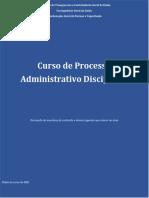 Slides do curso de Processo Administrativo Disciplinar 2017.pdf