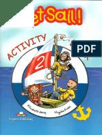 171640087-Set-Sail-2-Activity-Book (1).pdf